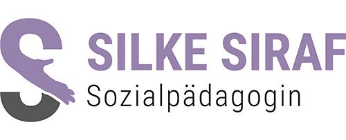Silke Siraf